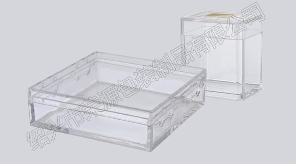 浙江方盒系列