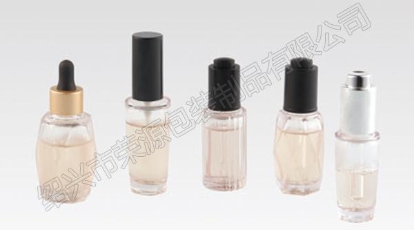 异形滴管瓶系列HZ-P3-03