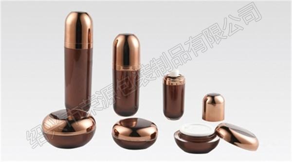 胶囊瓶系列HZ-H7-07
