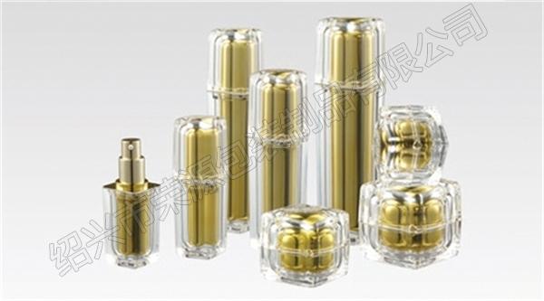 四方水晶瓶系列HZ-H19-19