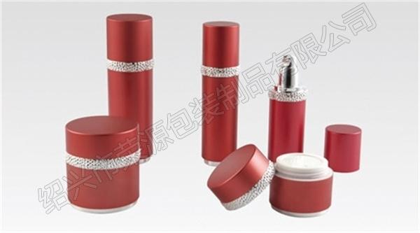 星光瓶系列HZ-H3-3