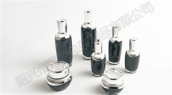 韩秀瓶系列HZ-H10-10