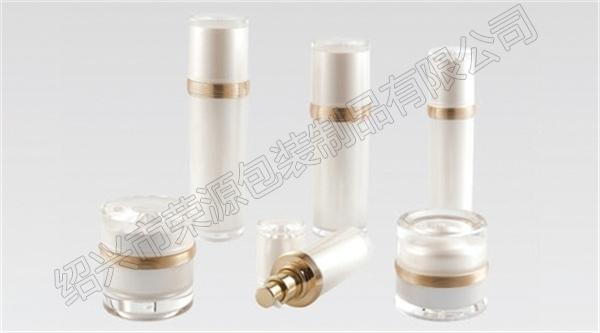 钻面直圆瓶系列HZ-H16-16