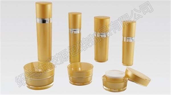 锥圆瓶系列HZ-H15-15